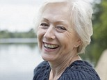 Laughter can improve short-term memory in older people, research suggests