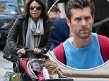 Bethenny Frankel has been ordered to shell out $100,000 to ex Jason Hoppy's attorneys as divorce battle heads into its 16th MONTH