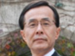 Kazuyuki Hamada is a member of the upper house of Japan's parliament, called the National Diet. He claims the Obamas are headed for divorce over the president's cheating and the first lady's wild travel spending