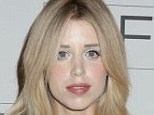 An inquest in to the death of Peaches Geldof will be opened next week - with a cause of death expected to be released