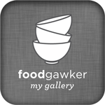 my foodgawker gallery