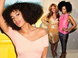 Solange Knowles preview.jpg