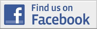 add_fb (real size)