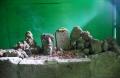 Petilasan Eyang Sakri, Lereng Gunung Arjuna