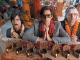 The Darjeeling Limited Podcast