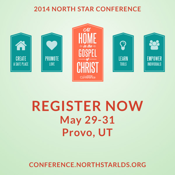 North Star Conference