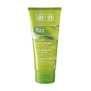 Lavera, Styling Haargel