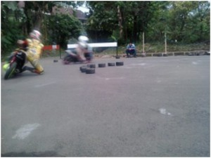 mocka upi racing 2