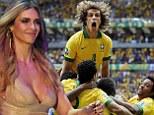 Blog from Brazil
