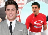 Zac Efron hopes to visit Australia but cheekily admits he won't tell fans where he is Down Under