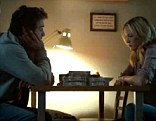 James Franco and Kate Hudson targeted by criminals after stealing £220,000 from dead neighbour in Good People trailer