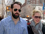 'Marriage can be tricky': Katherine Heigl admits her six-year union with Josh Kelley isn't always perfect as she opens up about hitting a 'rough patch'
