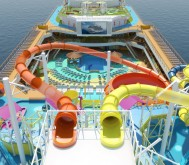 top family cruises carnival