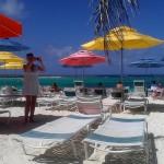 Castaway Cay Beach 2