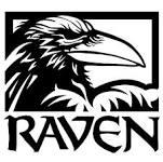 Raven Software / Activision