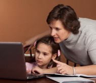 useful homework rules for successful parents
