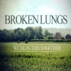 We're In This Together EP