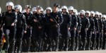 Anayasa Mahkemesi'nden 'polis sendikası'na engel
