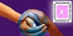 SGK, Türkiye İnsan Hakları Vakfı'na 83 bin TL ceza kesti