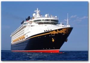 disney wonder top family cruises