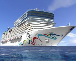 norwegian cruise ship top family cruises