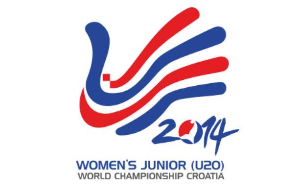 wcjrfem14_logo
