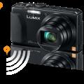 TZ40 Camera