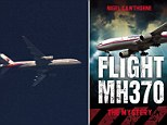 MH370 could have been found if airline bosses had paid just £6 to upgrade tracking software, claims new book
