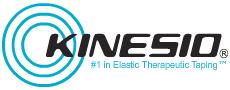 kineso_logo.jpg