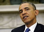 'Madder than hell': President Obama is said to be furious about the mishandling of veterans' healthcare clinics