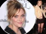 'I have nothing against a good facelift!' Sophie Dahl on low maintenance makeup and her attitude to aging