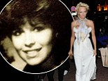 'I wanted off this earth': Pamela Anderson reveals she was 'molested at six, raped at 12 and gang-raped in her teens' at the launch of her charitable foundation