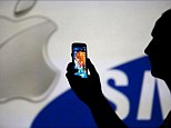 Apple and Samsung are reportedly in talks to bring their long-standing patent battle to an end. Sources 'directly involved in the matter' said a recent court ruling which said they were both at fault, to varying degrees, made it easier for talks to resume. Although more time will be needed for the two firms to fix terms regarding royalties