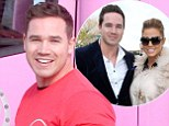 Katie Price's cheating husband Kieran Hayler 'always had a thing for older women' his ex-girlfriend Laura Summers claims