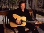 Following a successful implant to treat the symptoms, a dutch 60 year old told doctors he had become a huge Johnny Cash fan after hearing the song Ring of Fire.