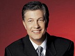 Fired: Ex-Target CEO Gregg Steinhafel, pictured, will receive a severance package worth an estimated $15.9million