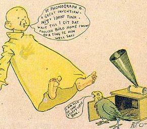 Apie tradicines komikso formas bei jų modifikaciją šiuolaikinio meno ir medijų terpėje
