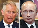 Putinhitlerprince