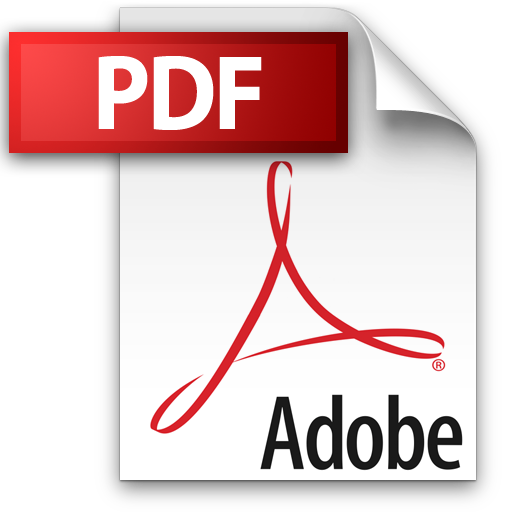 pdf-icon-transparent-background2