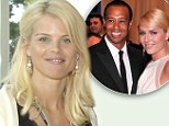 'I'm in a good place!' Elin Nordegren talks wanting more children, forgiving cheating ex Tiger Woods and her admiration for his girlfriend Lindsey Vonn