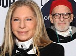 'Barbra Streisand finds gay sex distasteful': Activist Larry Kramer lashes out at singer, days before The Normal Heart airs on HBO
