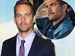 Financial effects: Paul Walker's death is reported to spark teh 'largest insurance claim in Hollywood history'