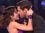 'Many of the relationships keep going long after the season's over': DWTS victor Meryl Davis hints at a possible romance with partner Maksim Chmerkovskiy