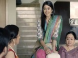 Gone in 35 Seconds: This Suitable Girl Isn't a Kitchen Appliance