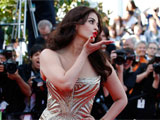 The French Have no Trouble Pronouncing 'Aishwarya'