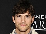 Good for him! Ashton Kutcher proved he's a good Samaritan on Saturday, when he pulled over and helped to jumpstart a stranded group's vehicle