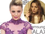 'The tears were real,' Cher Lloyd explains the heartache behind Sirens music video