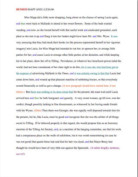page-one-jpeg.jpg