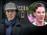 Benedict Cumberbatch was almost rejected for the Sherlock Holmes role