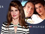 Big fat sequel: Nia Vardalos, shown last month in Los Angeles, is set to return in a sequel to the 2002 hit romantic comedy My Big Fat Greek Wedding
